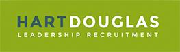 Hart Douglas Logo